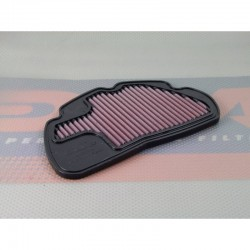 DNA AIR FILTER For HONDA PCX 125 10-12