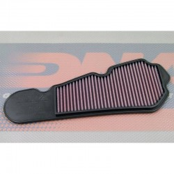 DNA AIR FILTER For HONDA Vision 110 11-12