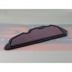DNA AIR FILTER For HONDA SH 300i 07-017