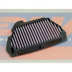DNA AIR FILTER For HONDA CB/CBR 650 F 14-17