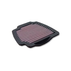 DNA AIR FILTER For HONDA Airblade/NC 110