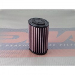 DNA AIR FILTER For HONDA CB 400SF V-TEC 98-06