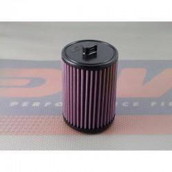 DNA AIR FILTER For HONDA CB 400 SF 94-97
