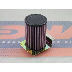 DNA AIR FILTER For HONDA CB 500X/ F/ CBR 500 R 13-17