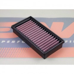 DNA AIR FILTER For KTM 690 DUKE 12-17