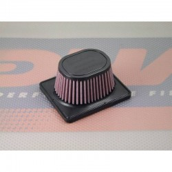 DNA AIR FILTER For KTM RC 200/ 250/ 390 15-18/ DUKE 200/ 250/ 390 12-16