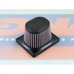 DNA AIR FILTER For KTM RACING RC 200/ 250/ 390 15-18/ DUKE 200/ 250/ 390 12-16