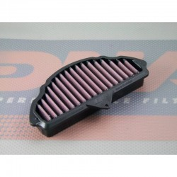 DNA AIR FILTER For KAWASAKI ZX-10R 08-10