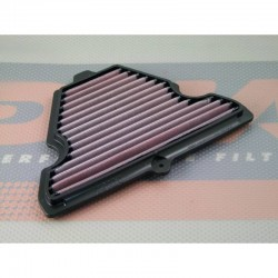 DNA AIR FILTER For KAWASAKI Z1000/ VERSYS 1000/ NINJA 1000 10-18