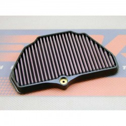DNA AIR FILTER For KAWASAKI ZX-10R 16-18