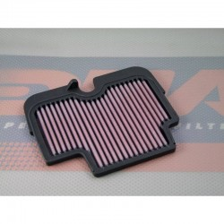 DNA AIR FILTER For KAWASAKI ER-6N 09-11