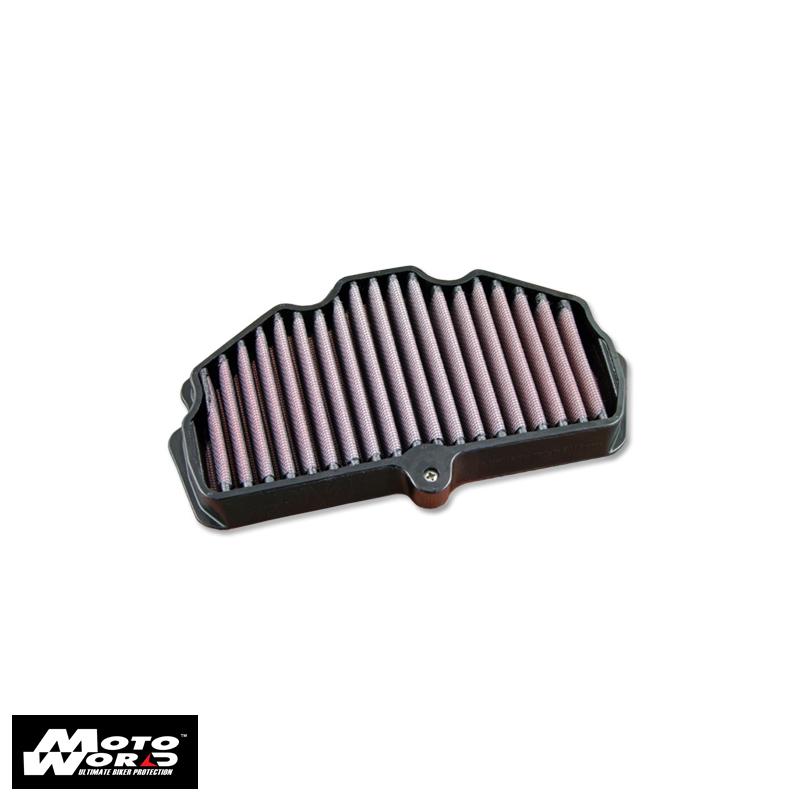 DNA AIR FILTER For KAWASAKI VERSYS/ Z 650 15-18/ NINJA/ VULCAN S 650 17-18
