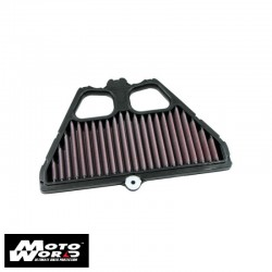 DNA AIR FILTER For KAWASAKI Z900 17-18