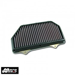 DNA AIR FILTER For SUZUKI GSX-R1000 2017