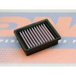 DNA AIR FILTER For TRIUMPH STREET 900 16-18/ BONNEVILLE T120 16-17