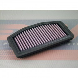 DNA AIR FILTER For YAMAHA R1 09-14