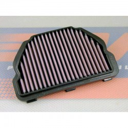 DNA AIR FILTER For YAMAHA R1/ R1S/ R1M/ MT-10 15-17