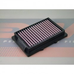 DNA AIR FILTER For YAMAHA V-MAX 1700 (09-16)