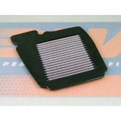 DNA AIR FILTER For YAMAHA FZ-16 08-11