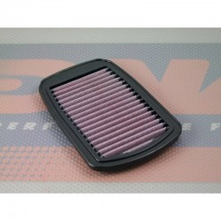 DNA AIR FILTER For YAMAHA TFX 150/ R15/ YZF 125 08-12/ WR 125 09-11