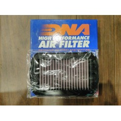 DNA AIR FILTER For YAMAHA FZ 150/ 150i 2015