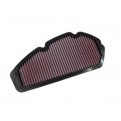 DNA AIR FILTER For YAMAHA NVX 155 16-19