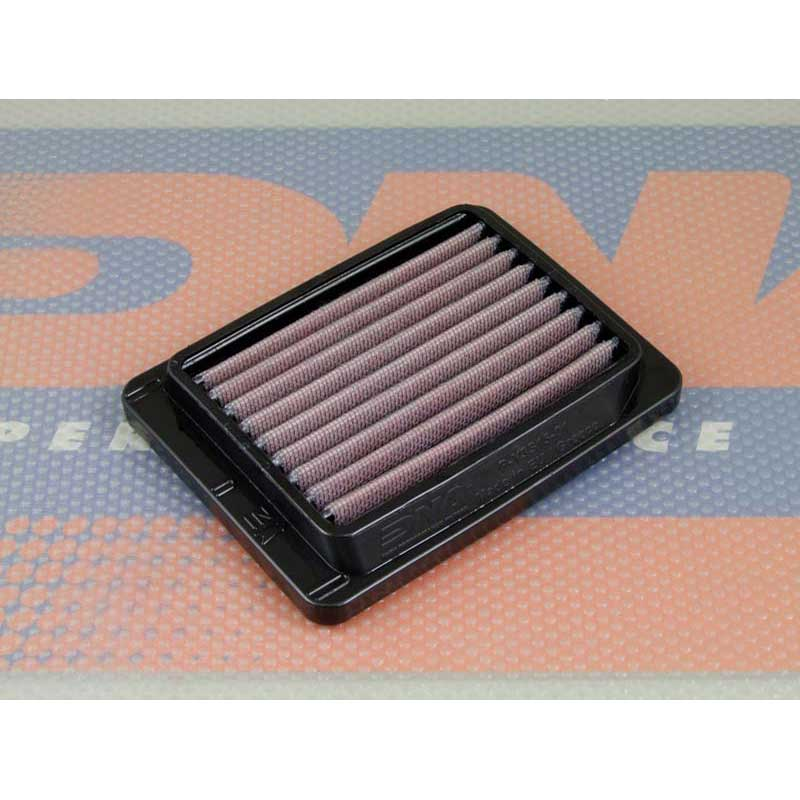 DNA AIR FILTER For YAMAHA R25/ R3 14-18/ MT-03 16-17
