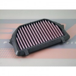 DNA AIR FILTER For YAMAHA YZF-R6 08-17