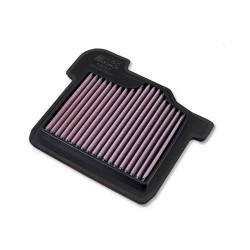DNA AIR FILTER For YAMAHA MT-09 14-18/ XSR 700/900 16-18