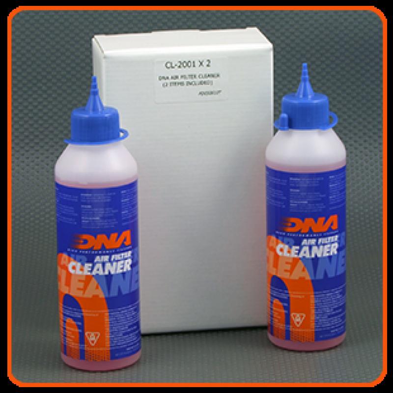 DNA AIR FILTER CLEANER FOR MOTORSPORT CL-2001