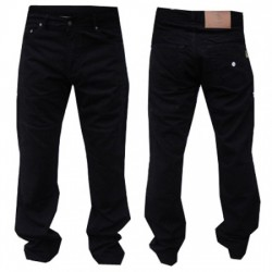 DRAGON RIDER Men Kevlar Jeans