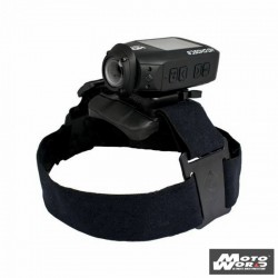 DRIFT Head Strap Mount