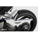 ERMAX Rear Hugger for HONDA CB 1000R 08-17