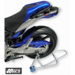 ERMAX Rear Hugger for HONDA CB 600 07-10