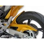 ERMAX Rear Hugger for HONDA CB 600 07-10