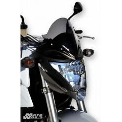 ERMAX Sport Nose Screen 23cm Aéromax for HONDA CB 1000R 08-17