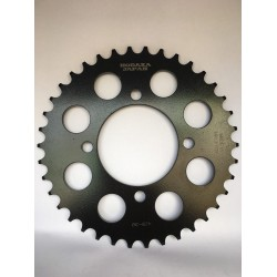HODAKA REAR SPROCKET 415 RACING EXCITER 135