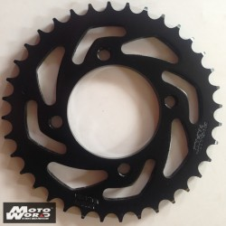 HODAKA REAR SPROCKET EXCITER 135 - 40