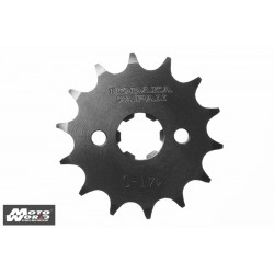HODAKA FRONT SPROCKET EXCITER 135 - 14