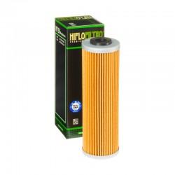 Hiflo Oil Filter HF 158