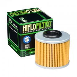 Hiflo Oil Filter HF 569 for MV Agusta