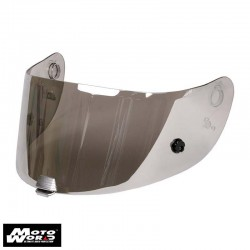 HJC Pinlock Visor HJ-20 2D - RPHA 10/ Pro Helmet