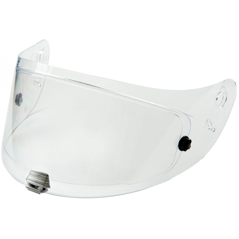 HJC SHIELD HJ-20P - RPHA 10 Plus Helmet