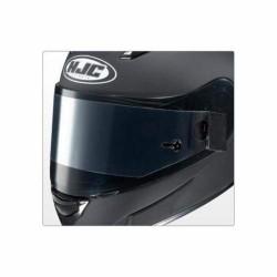 HJC TEAR-OFF HJ-20P - RPHA 10 Plus Helmet