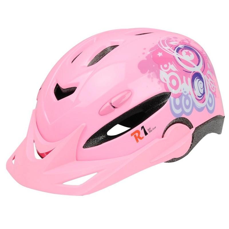 HJC R1 Bicycle Helmet