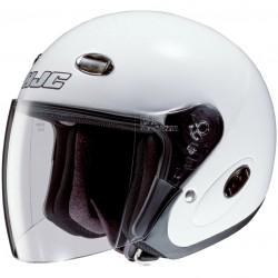 HJC CL-33V Helmet