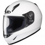 HJC CL-Y Solid Helmet