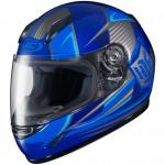 HJC CL-Y Striker Helmet
