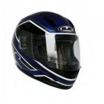 HJC CL-Y Cura Helmet