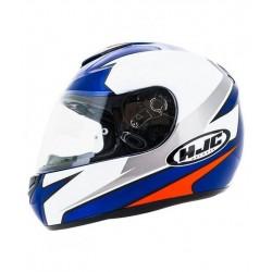 HJC COOL Turbine Helmet